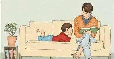 幼儿问早手绘图
