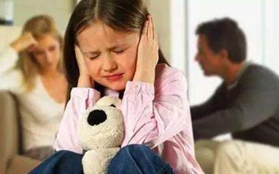 孩子最讨厌父母说这些话