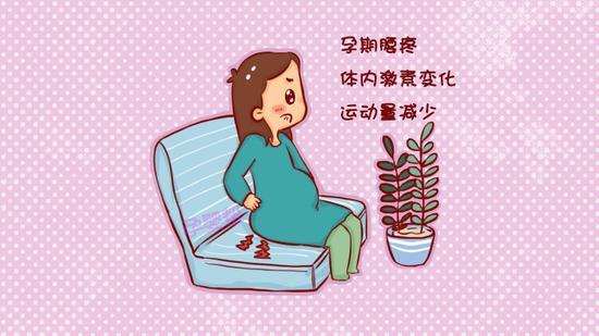http://n.sinaimg.cn/baby/transform/w550h309/20171228/b0t6-fypyuvc9814614.jpg