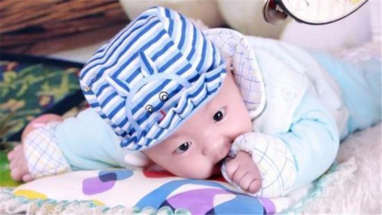 宝宝出现腹胀时 需要怎样治疗?