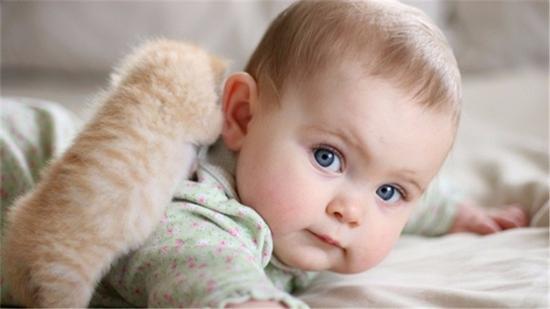 宝宝出现咳嗽总是不见好转怎么办?