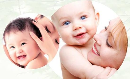 母婴消费维权调查报告出炉!
