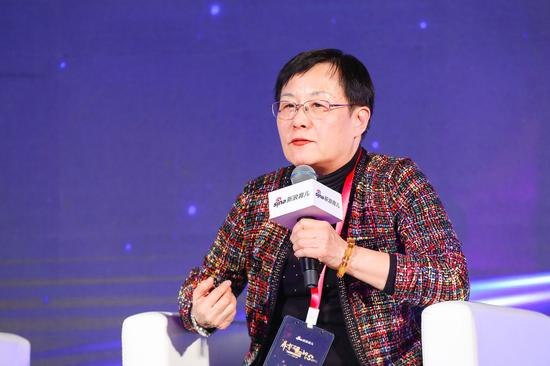 妇产科专家赵天卫