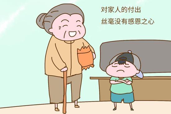 http://n.sinaimg.cn/baby/transform/w550h366/20171228/h-QE-fypyuvc9853222.jpg