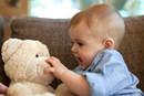 宝宝玩具安全选购七大窍门