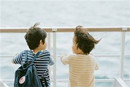 家长培养孩子独立精神的五大方式