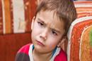 你的孩子为这六件事犯愁吗?