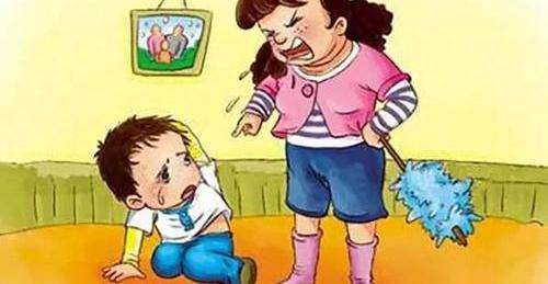 亲情危机:父亲控诉女儿 儿子长文数落父母