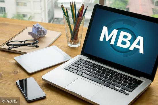 商学院关注:报考MBA必须要参加提前面试?