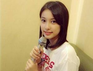 日本全国国民美少女冠军出炉