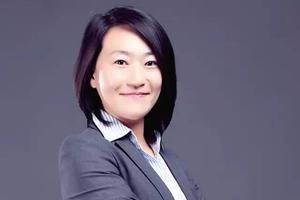 华理商学院职业导师计划:职业生涯的引导者