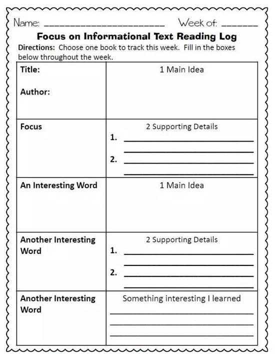 美国老师亮出学生阅读神器 惊人阅读量这样炼成