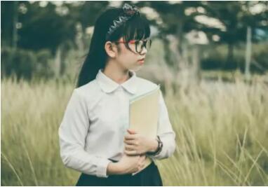 上了国际学校后 该如何处理孩子的学籍问题?