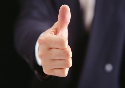 MBA能带给你什么?职场瓶颈期的最佳选择