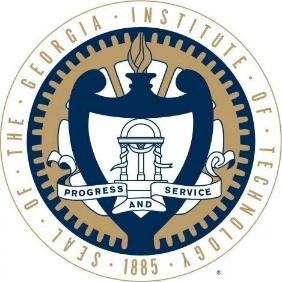 国际学校:藤门国际教育上海2018年招生简章
