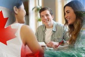 申请加拿大高中留学 有哪些是常见误区