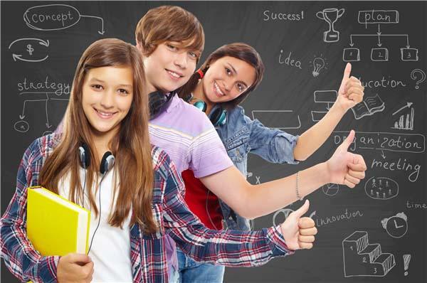 国际学校综合实力如何判断 4点建议帮助家长择校