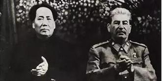 那些被篡改过的历史照片