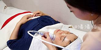 韩国明星常去的美容医院