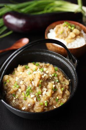 最丑的一道东北菜,味道绝佳
