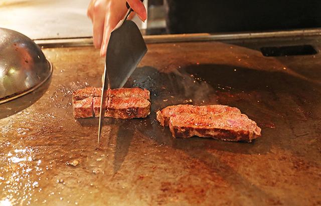 惊艳遍地,吃到撑的日本美食大本营
