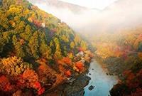 如果去京都你最想住哪里