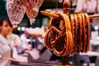 里昂为何是世界美食之都