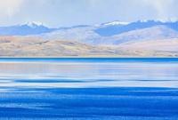 至今成谜的西藏鬼湖