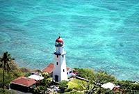 夏威夷:大片热门取景地
