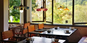 杭州比西湖还要红火的餐厅