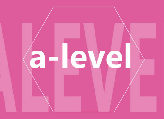 level课程 暑期你在准备了吗?