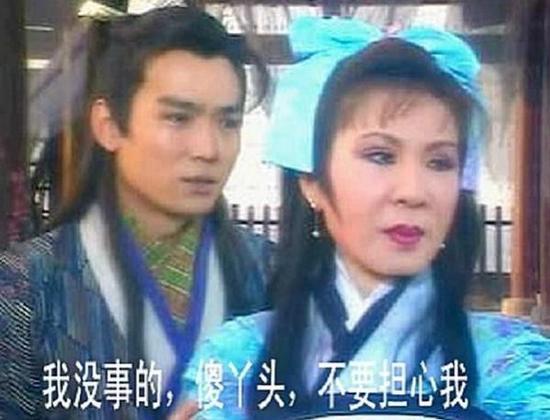 观众对陈乔恩演玛丽苏的善意能维持多久?