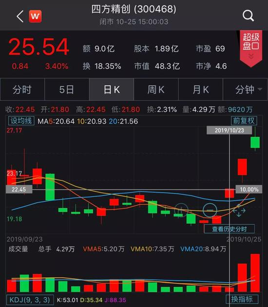 """九州app新版下载 - 他是乾隆皇帝的老师,书法被称""""清朝最美行书"""",连启功都效仿"""