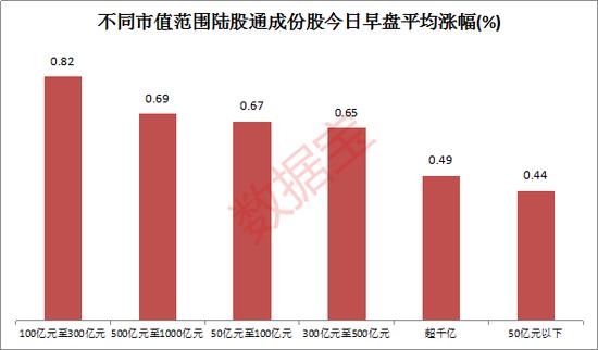 """星际网电子·地铁上""""袭胸""""两名女子,上海首例""""咸猪手案""""判了"""