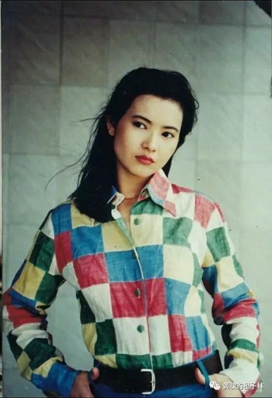 港星遭性侵的旧事撕开了我们看香港的滤镜