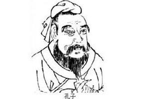 儒家为什么要说君主无过错?