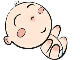 宝宝粉嫩嫩的小指甲怎么剪?