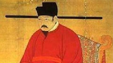 宋英宗赵曙是一个什么样的皇帝?