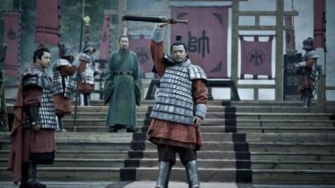 刘邦、李世民为什么要诛杀功臣?