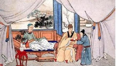 揭秘:中国古代的退休制度