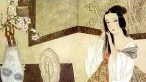 削骨磨皮,揭秘中国古代暗黑整容史