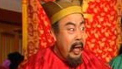 高力士为何要害死李隆基宠臣王毛仲