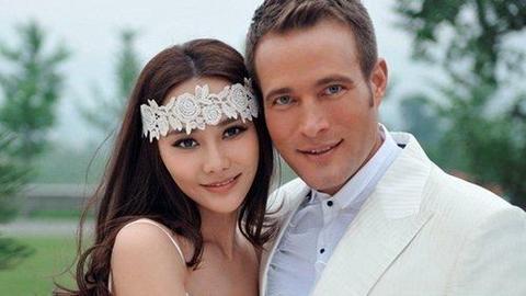 嫁给老外的中国女人,为啥多以离婚收场?