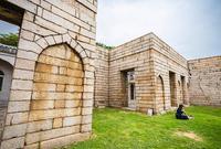 我国现存最早的伊斯兰教寺