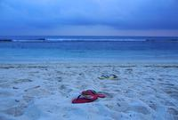 馬爾代夫,海與沙之戀
