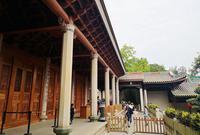 福建有座最良心的千年古寺