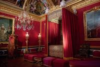 黄金打造的欧洲最大的皇宫