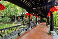 广东最大的私家园林