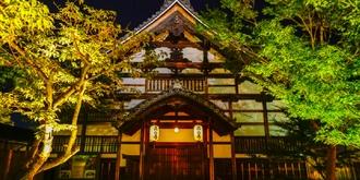 日本庭园的至高美学