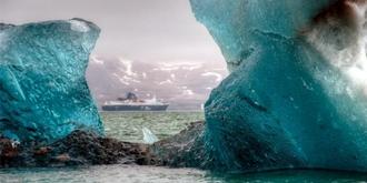 奇妙的北极之旅